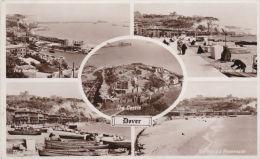 DOVER MULTI VIEW - Dover