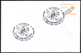 SHOOTING - ITALIA LONATO (BS) 11.09.2015 - ISSF WORLD CHAMPIONSHIP SHOTGUN - TRAP / SKEET / DOUBLE TRAP - Tiro (armi)