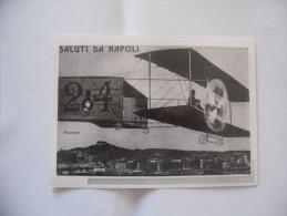 WW1 WW2 FOTO REGIA AERONAUTICA AVIAZIONE - Reproductions