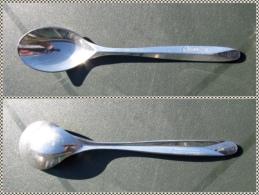 Cuillère Spoon FINNAIR Airline - Cuillères