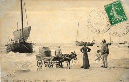 Vends  à Petit Prix Ma Collection Par Lot De 60 Cartes Anciennes Animées -toutes Scannées -réf150904112015 - 5 - 99 Cartes