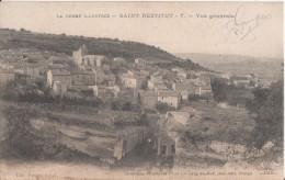 26  Saint Restitut - Francia