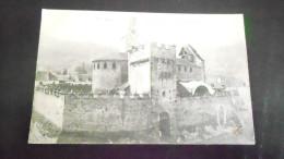 65LUZ L EGLISE DES TEMPLIERS180 QQNON CIRCULE - Luz Saint Sauveur