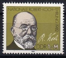 DDR 2685 ** - DDR
