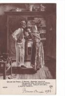 25176 Peintures Tableaux- Salon Paris 1921 ?  -Menta Grande Toilette - 4336 ILM