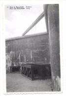 Fort Van Breendonk Galg Kaart 13  J Droesbeke - Willebroek
