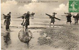Vends à Petit Prix Ma Collection De Cartes Anciennes Animées Par Lot De 60 Unités-toutes Scannées-Réf 180604112015 - 5 - 99 Cartes