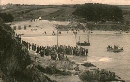 29-kerfany Les Pins-la Cale(moelan Sur Mer) - Moëlan-sur-Mer