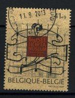 BELGIQUE 1997 / COB N° 2684   OBL. - Belgique