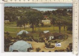 PO3447D# NIGERIA - CALABAR  VG 1980 - Nigeria