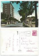 MODENA (093) - CARPI Nuovi Quartieri - FG/Vg 1962 - Modena