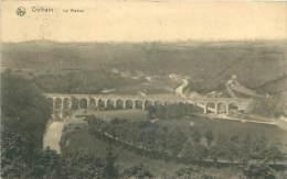 DOLHAIN - Le Viaduc - Limbourg
