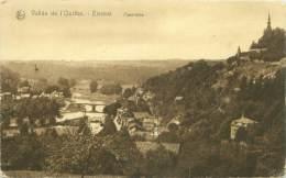 ESNEUX - Panorama - Esneux