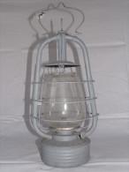 LAMPE DE MINEUR S.G.D.G. N°1 -  LAMP MINER S.G.D.G. - Lámparas