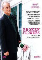 Broken Flowers - Édition Simple Jim Jarmusch - Drama