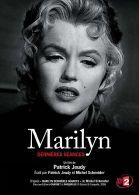 Marilyn - Dernières Séances Patrick Jeudy - Documentari