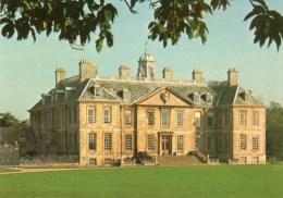 Postcard - Belton House, Lincolnshire. CKBH1 - Other