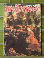 @ UNIFORMES MAG. N° 67 @ - Livres, Revues & Catalogues