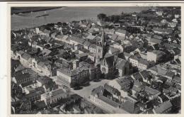 Greifenhagen/Pom. - Pommern