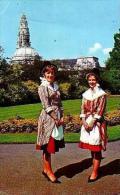 CARDIFF    4    Gorsedd Gardens - Pays De Galles