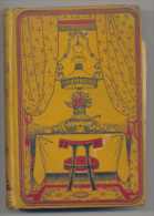Modern Cookery- Nouvelle édition De 1897 - British