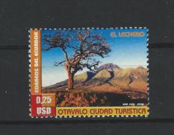EC - 2006 - 2965 -OTAVALO - EL LECHERO - POSTFRISCH - MNH -  ** - Equateur