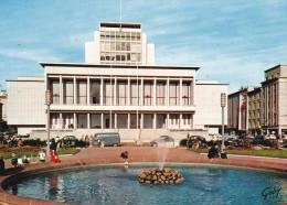 "BREST L'HOTEL DE VILLE  ED. ""GABY"" (dil67) - Brest"