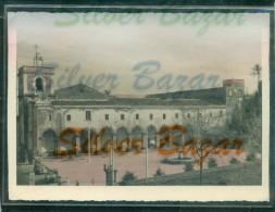 VALVERDE - Catania