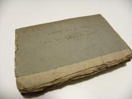 Voyage En Suisse, Fait Dans Les Années 1817, 1818 Et 1819; Suivi D´un Essai Historique Sur Les Murs Et Les Coutumes De L - Livres, BD, Revues