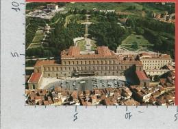 CARTOLINA VG ITALIA - FIRENZE - Palazzo Pitti E Giardini Di Boboli - Veduta Aerea - 10 X 15 - ANNULLO 1979 - Firenze