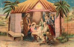 Buon Natale - Piccolo Formato - Navidad