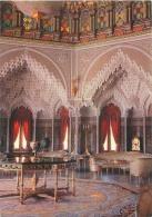 CPM - RABAT - Palais Dar Es-Salam - Rabat
