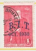 BELGIUM  223  (o) - Belgium