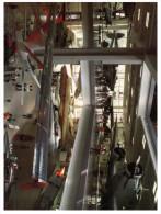 (567) Aviation Museum - Germany - Museum