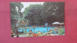 > Costa Rica  Agua Bathing Resort      -----         -------ref --2061 - Costa Rica