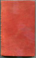Robet FORAN La Vie En Malaisie 1936 - Languedoc-Roussillon