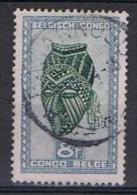 Belgisch Congo OCB 291B (0) - Congo Belge