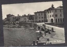10103-SOPRAPONTE-GAVARDO(BRESCIA)-VIA MOLINO-FG - Brescia