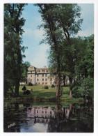 PRINSUEJOLS--1969--Chateau De La Baume ,cpsm 15 X 10 N°455 éd De L'Europe - Other Municipalities