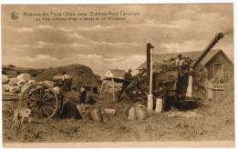 Missions Des Pères Oblats Dans L'extrème Nord Canadien, Athabaska (pk24926) - Unclassified