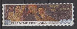 Polynésie Française PA N° 198 Luxe ** - Airmail