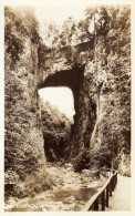 East View Of Natural Bridge, Virginia - Other