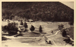 The Homestead , Hot Springs, Virginia - Other