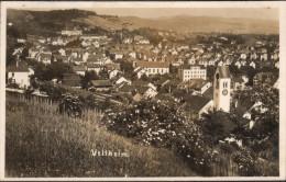 Veltheim - ZH Zurich