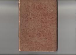 * Monseigneur Le Vin * Livre *  L'art De Boire ,préparer , Servir , Boire Des Ets .Nicolas * 1927 * - Gastronomie
