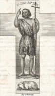 67.Gerardus Wilhelmus Eduardus CORSTEN - OUDENBOSCH 1860 - Imágenes Religiosas
