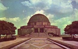 Adler Planetarium - Chicago