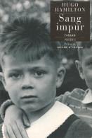 Sang Impur - Hugo Hamilton - Editions Phébus - Dépôt Légal : Novembre 2004 - Livres, BD, Revues