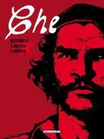 Che (Guevara) - Hector Oesterheld Et Alberto Et Enrique Breccia - Livres, BD, Revues