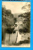 AVR178, Hasparren, Usine D'Electricité à Alshuia, Précurseur, Circulée 1902 - Hasparren